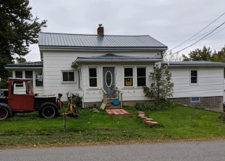 Foreclosure Home in Ontario county, NY ID: F4330609