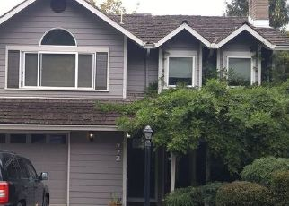 Foreclosed Home in WOODCREST DR, Springfield, OR - 97477