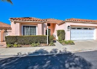 Foreclosed Home in VIA PORTOVECCHIO, San Marcos, CA - 92078