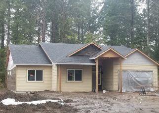 Foreclosed Home in JOE JOHNS RD, Ocean Park, WA - 98640