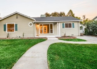 Foreclosed Home in COVENA AVE, Modesto, CA - 95354