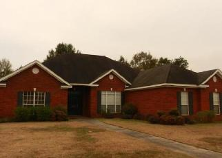 Foreclosed Home in KITTIE CT, Satsuma, AL - 36572
