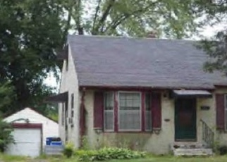 Foreclosed Home en MARGARET ST, Saint Paul, MN - 55106