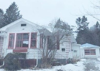 Foreclosed Home en E BUFFALO ST, Duluth, MN - 55811
