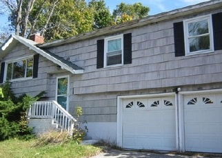 Foreclosed Home in KELLOGG ST, Brookfield, CT - 06804