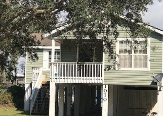 Foreclosed Home in W LAGOON AVE, Gulf Shores, AL - 36542