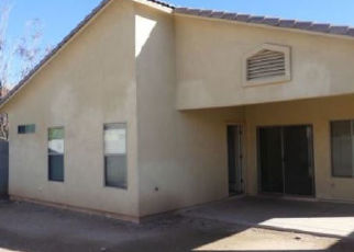 Foreclosed Home en W OCOTILLO LN, El Mirage, AZ - 85335