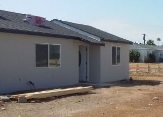 Foreclosed Home in 4TH ST, Imperial Beach, CA - 91932