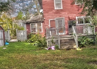 Foreclosed Home in VARNUM ST, Worcester, MA - 01603