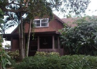 Foreclosed Home en SW RUSTIC CIR, Stuart, FL - 34997