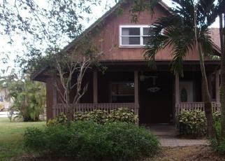 Casa en ejecución hipotecaria in Stuart, FL, 34997,  SW RUSTIC CIR ID: F4330707