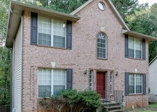 Foreclosed Home en HUNTERS COVE DR, Lawrenceville, GA - 30044