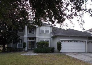 Foreclosed Home en LAKE PEMBROKE PL, Orlando, FL - 32829