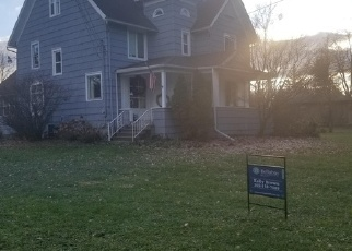 Foreclosed Home in DELTA RIVER DR, Lansing, MI - 48906