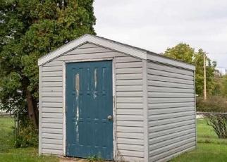 Foreclosed Home in 1ST ST NE, Mason City, IA - 50401