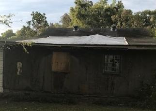 Foreclosed Home en HERRING ST, Cartersville, GA - 30120