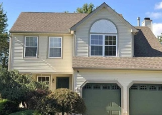 Foreclosed Home in MALTBY CT, Egg Harbor Township, NJ - 08234