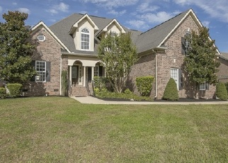 Foreclosed Home in JOSE WAY, Murfreesboro, TN - 37130