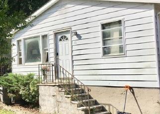 Foreclosed Home in AMAZON RD, Carmel, NY - 10512