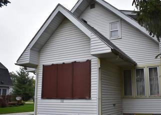Foreclosed Home en FAYETTE AVE, Beloit, WI - 53511