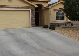 Foreclosed Home en WYATT WAY, Alamogordo, NM - 88310