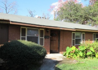 Foreclosed Home en FORMOSA CIR, Brunswick, GA - 31520