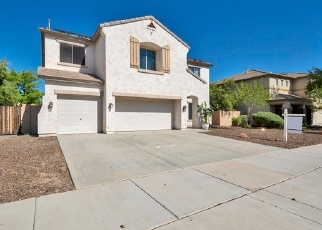 Foreclosed Home in W MANDALAY LN, Surprise, AZ - 85379