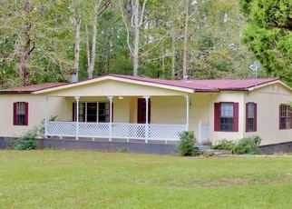 Foreclosed Home en ARROWOOD RD, Tyrone, GA - 30290