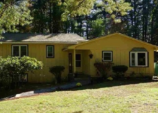 Foreclosure Home in Derry, NH, 03038,  COUNTRY RD ID: F4330778