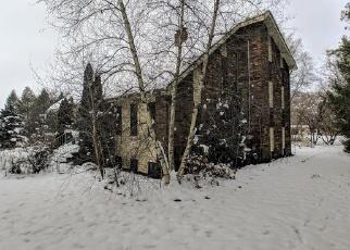 Foreclosed Home en LAKE GENEVA HWY, Lake Geneva, WI - 53147