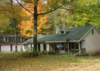 Foreclosed Home en WERY RD, Green Bay, WI - 54311