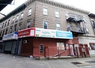 Casa en ejecución hipotecaria in Brooklyn, NY, 11233,  CHAUNCEY ST ID: F4330816