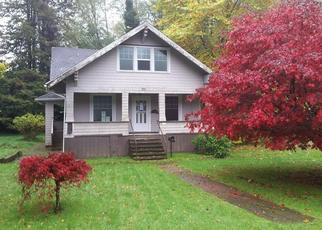 Casa en ejecución hipotecaria in Aberdeen, WA, 98520,  5TH AVE ID: F4330824