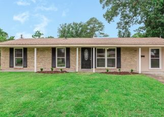 Foreclosed Home in LANDIS DR, Baton Rouge, LA - 70812