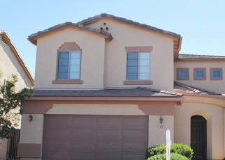 Foreclosed Home en W VINEYARD PLAINS DR, San Tan Valley, AZ - 85143