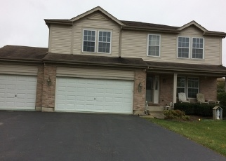 Foreclosure Home in Kane county, IL ID: F4330843