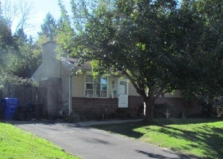 Foreclosed Home en BROOKE RD, Glenside, PA - 19038