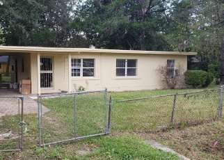 Foreclosed Home en 11TH AVE, Jacksonville, FL - 32208