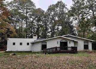 Foreclosed Home en CARTERWOODS DR, Warner Robins, GA - 31088