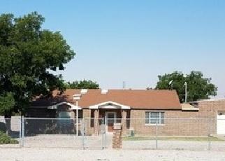 Foreclosed Home en DEWEY LN, Alamogordo, NM - 88310