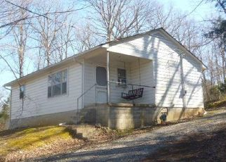 Foreclosed Home in HIGHWAY 46 N, Erin, TN - 37061