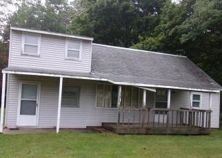 Foreclosed Home in 68TH ST, Fennville, MI - 49408