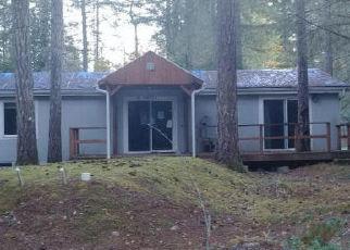 Foreclosed Home en N CARP PL N, Hoodsport, WA - 98548