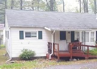 Foreclosed Home en ASH LN, Saylorsburg, PA - 18353