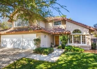 Foreclosed Home en BORDEAUX LN, Scotts Valley, CA - 95066