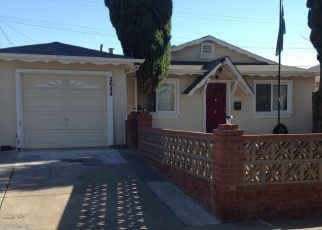 Foreclosed Home en BRAHMS AVE, San Jose, CA - 95122
