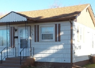 Foreclosed Home en 8TH AVE N, Great Falls, MT - 59401