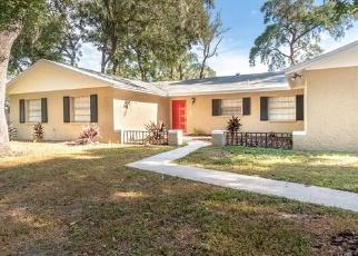Foreclosed Home en LITHIA PINECREST RD, Brandon, FL - 33511