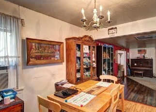Foreclosed Home in PARTRIDGE AVE, West Sacramento, CA - 95691