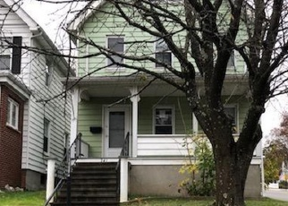 Foreclosed Home en FREMONT ST, Peekskill, NY - 10566